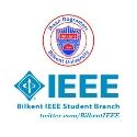 Bilkent IEEE Öğrenci Kolu