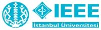 İÜ IEEE Öğrenci Kulübü