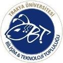 Trakya Üniversitesi Bilişim ve Teknoloji Topluluğu