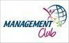 Management Club