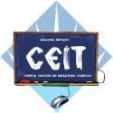 CEIT Kulübü