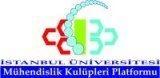 İÜ Mühendislik Kulüpleri Platformu