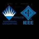 IEEE Mühendislik ve Teknoloji Kulübü