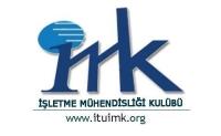 İTÜ İşletme Mühendisliği Kulübü