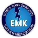 Elektrik Mühendisliği Kulübü