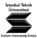 İTÜ Endüstri Mühendisliği Kulübü