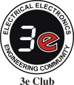 Sakarya Üniversitesi Elektrik Elektronik Mühendisliği Topluluğu