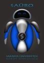 Sakarya Üniversitesi Robot Topluluğu