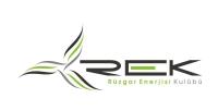 Rüzgar Enerjisi Kulübü
