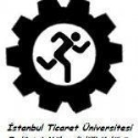 İstanbul Ticaret Üniversitesi Endüstri Mühendisliği Kulübü