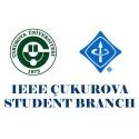 Çukurova IEEE