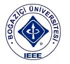 Boğaziçi Üniversitesi IEEE & BUEC