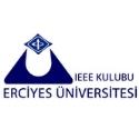 Erciyes IEEE