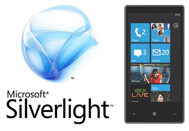 Description: C:\Users\SAFA\Desktop\silverlight-se-muda-a-windows-phone-7.jpg
