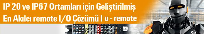 https://www.elektrikport.com/teknik-kutuphane/ip-20-ve-ip67-ortamlari-icin-gelistirilmis-en-akilci-remote-io-cozumu-i-u-remote/21493#ad-image-0