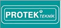 Protek Teknik Elektrik Ltd. Şti.