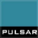 Pulsar Robotik Otomasyon Sistemleri