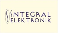 İntegral Elektronik