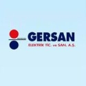 Gersan Elektrik Tic. ve San. A.Ş.
