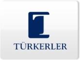 Türkerler İnşaat Enerji A.Ş.