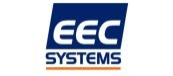 EEC Entegre Bina Kontrol Sistemleri Sanayi ve Ticaret A.Ş.