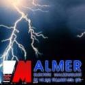 Almer Elektrik Malzemeleri İç ve Dış Ticaret Ltd. Şti.