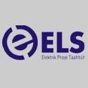 ELS Elektrik Proje Taahhüt Tic. Ltd. Şti.