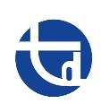 TD ELEKTRONİK SAN. ve DIŞ TİC. A.Ş.