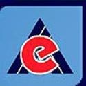 AE ARMA-ELEKTROPANÇ Elektromekanik Sanayi Mühendislik Taahhüt ve Ticaret A.Ş.