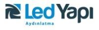Led Yapı Aydınlatma San. Tic. Ltd. Şti.