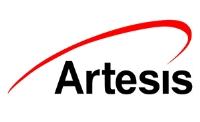 Artesis Teknoloji Sistemleri A.Ş.