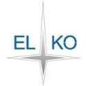 ELKO Elektrik Ticaret ve Sanayi A.Ş.