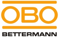 OBO BETTERMANN LTD. ŞTİ.