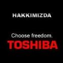 Toshiba Camileo S10 Video Kamera