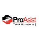 ProAsist
