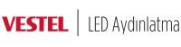 Vestel LED Aydınlatma
