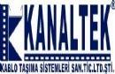 Kanaltek Kablo Taşıma Sist. San ve Tic.Ltd.Şti.