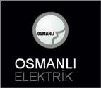 Osmanlı Elektrik