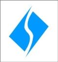 Sentez Optik Elektronik ve Endüstriyel Cihazlar Müh.Tic.Ltd.