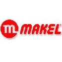 Makel Elektrik Malzemeleri San. ve Tic. Ltd. Şti.
