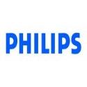 Philips Yüksek Watt Tornado Ampul