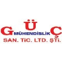 GÜÇ MÜHENDİSLİK Ltd. Şti.