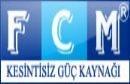 FCM Elektrik Elektronik San. ve Tic. Ltd. Şti.