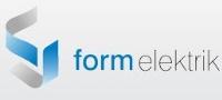 Form Elektrik İnşaat Mühendislik A.Ş.