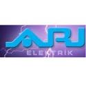 ARI Elektrik San. Tic. Ltd. Şti.