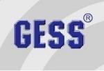 GESS/OES Ortadoğu Elektronik San. Tic. Ltd. Şti.