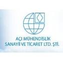 Açı Mühendislik Sanayi ve Ticaret Ltd. Şti.