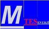 Mega-TES Enerji