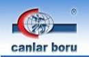 Canlar Boru (Can İmpa Ltd.Şti.)