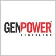 Genpower Jeneratör San. ve Tic. A.Ş.,
